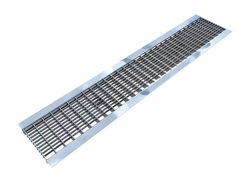 Easy150-b125galv.stellmesh33x10-500117