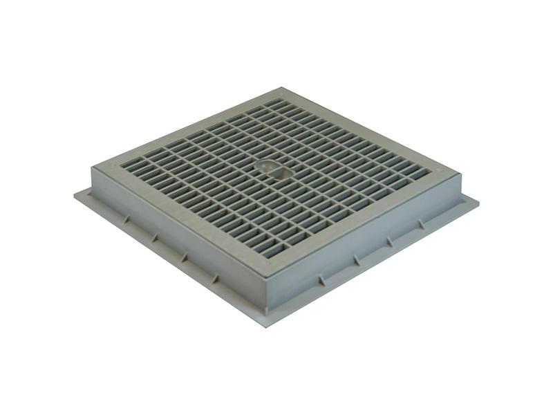 751001-TELAIO-COMPACT-30X30-753301
