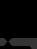 LMF logo